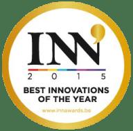 Inn Awards