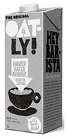 oatly-barista-plantaardige-melk