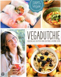 Vegadutchie - Jolijn Pelgrum