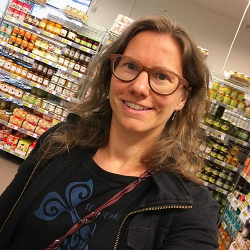 supermarkt budget
