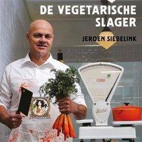 De Vegetarische slager - luisterboek op storytel