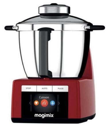magimix-cook-expert-cookprocessor