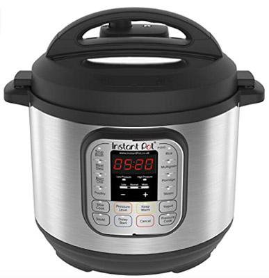 multicooker-instant-pot