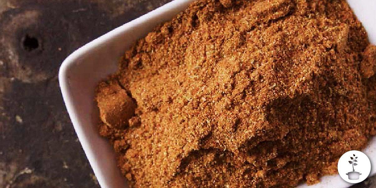 kipkruiden maken - recept