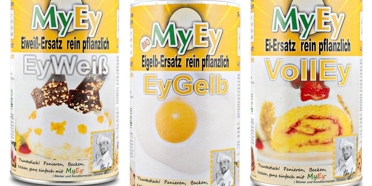 Myey Wat is het en hoe gebruik je het?